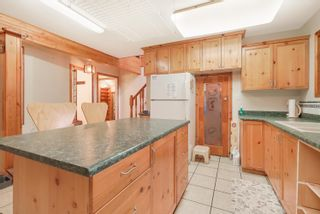 Photo 7: 5427 49 Street: Rural Lac Ste. Anne County House for sale : MLS®# E4261982