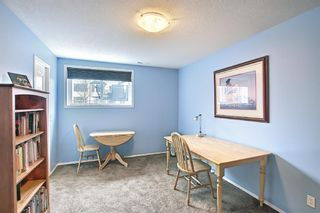 Photo 39: 73 Canals Circle SW: Airdrie Detached for sale : MLS®# A1104916