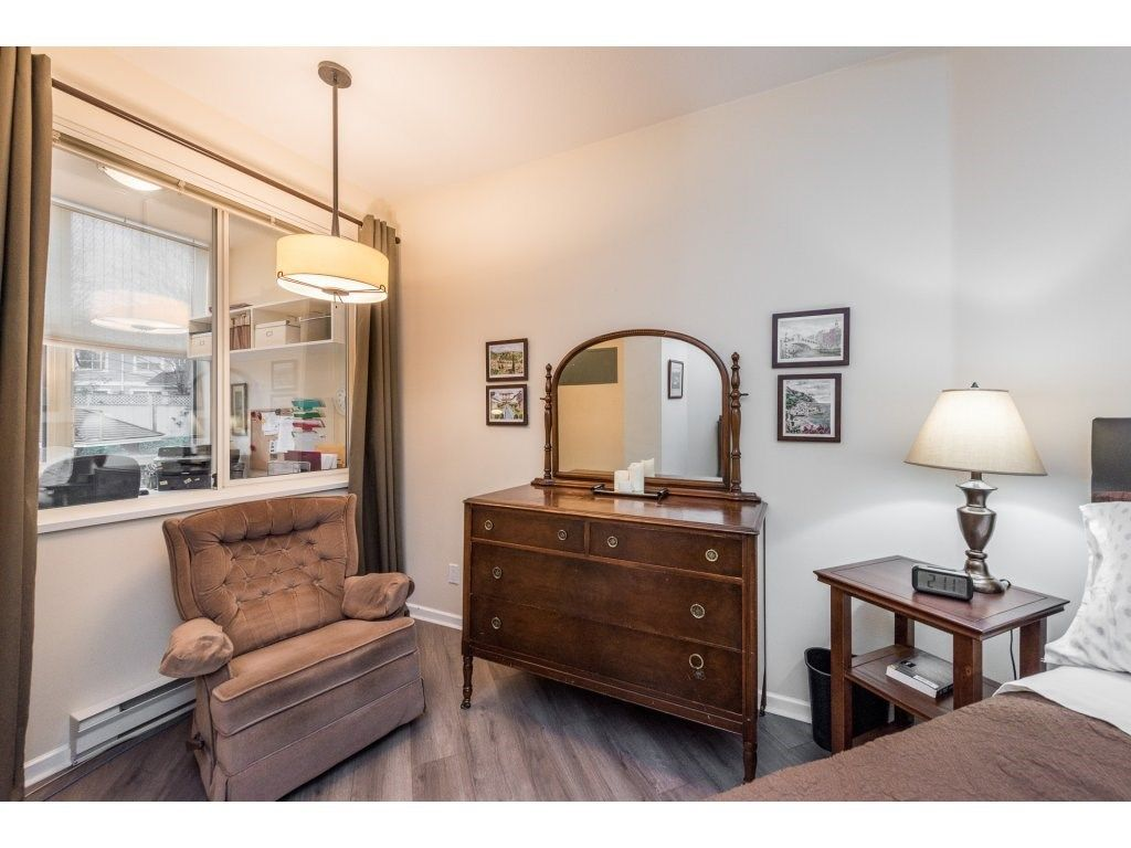 """Photo 13: Photos: 206 630 ROCHE POINT Drive in North Vancouver: Roche Point Condo for sale in """"THE LEGEND"""" : MLS®# R2235559"""