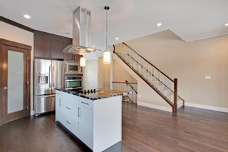 Photo 11: 1631 41 Street SW in Calgary: House for sale : MLS®# C3648896