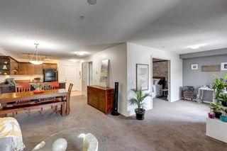 Photo 17: 1213 310 Mckenzie Towne Gate SE in Calgary: McKenzie Towne Apartment for sale : MLS®# A1121201