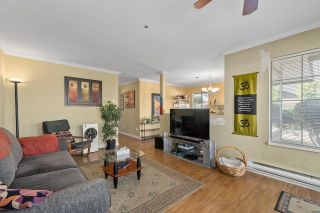 """Photo 6: 22 12188 HARRIS Road in Pitt Meadows: Central Meadows Townhouse for sale in """"WATERFORD PLACE"""" : MLS®# R2599619"""