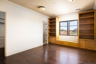 Photo 36: SAN DIEGO House for sale : 8 bedrooms : 5171 Del Mar Mesa Rd