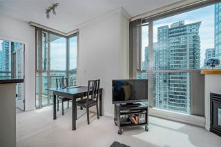 """Photo 17: 1803 928 RICHARDS Street in Vancouver: Yaletown Condo for sale in """"The Savoy"""" (Vancouver West)  : MLS®# R2591014"""