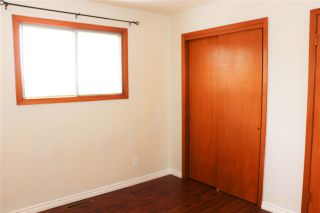 Photo 9: Unit A & B 5226 47 Street: Barrhead Duplex Front and Back for sale : MLS®# E4231394