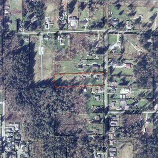 Photo 2: 12317 252 Street in Maple Ridge: Websters Corners House for sale : MLS®# R2313625