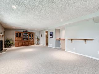 Photo 39: 54 Signature Close SW in Calgary: Signal Hill Detached for sale : MLS®# A1124573