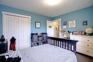 Photo 36: 1038 MCKINNEY Green in Edmonton: Zone 14 House for sale : MLS®# E4261301
