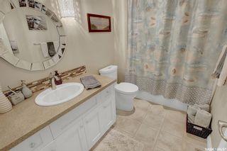 Photo 20: 6020 Little Pine Loop in Regina: Skyview Residential for sale : MLS®# SK865848