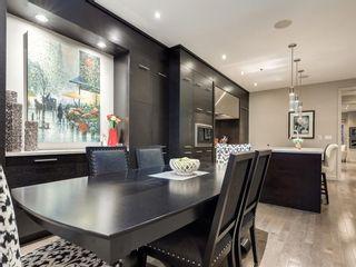 Photo 21: 408 Aspen Meadows Hill SW in Calgary: Aspen Woods Row/Townhouse for sale : MLS®# A1143107
