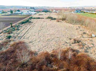 Photo 15: 3762 - 3792 176 Street in Surrey: Serpentine Land for sale (Cloverdale)  : MLS®# R2532600