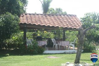 Photo 48: Large home on a large lot in Chame