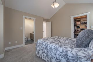 Photo 25: 3317 Willowmere Cres in : Na North Jingle Pot House for sale (Nanaimo)  : MLS®# 871221