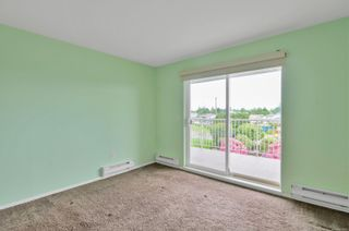 Photo 10: 205 155 Erickson Rd in : CR Willow Point Condo for sale (Campbell River)  : MLS®# 877880