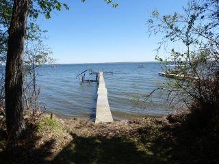 Photo 30: 38 Grandview Beach: Rural Wetaskiwin County Rural Land/Vacant Lot for sale : MLS®# E4245054