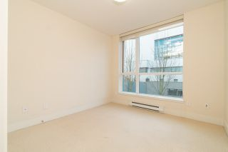 Photo 21: 6088 IONA Drive in Vancouver: University VW Townhouse for sale (Vancouver West)  : MLS®# R2514967