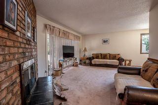 Photo 10: 2311 26 Street: Nanton Detached for sale : MLS®# A1024512