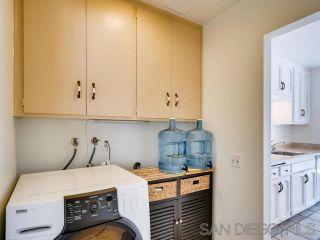 Photo 14: RANCHO BERNARDO Townhouse for sale : 2 bedrooms : 11401 Matinal Cir in San Diego