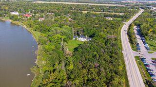 Photo 48: 7633 Roblin Boulevard in Headingley: Headingley South Residential for sale (1W)  : MLS®# 202121852