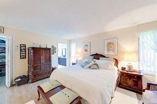 Photo 21: 506 Rowan Dr in : PQ Qualicum Beach House for sale (Parksville/Qualicum)  : MLS®# 875588
