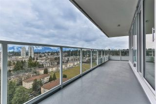 """Photo 9: 1702 657 WHITING Way in Coquitlam: Coquitlam West Condo for sale in """"Lougheed Heights"""" : MLS®# R2435457"""