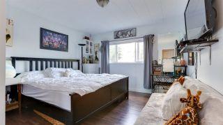 Photo 15: 12076 GLENHURST Street in Maple Ridge: East Central House for sale : MLS®# R2552259