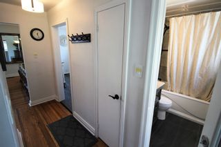 Photo 11: 553 Sinclair Street in Cobourg: House for sale : MLS®# X5268323