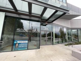 """Photo 4: 3151 DUNBAR Street in Vancouver: Dunbar Office for lease in """"The Grey"""" (Vancouver West)  : MLS®# C8040688"""
