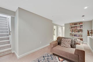 Photo 21: 2119 31 Avenue SW in Calgary: Richmond Detached for sale : MLS®# A1087090