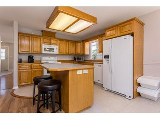 Photo 7: 21102 LAKEVIEW Crescent in Hope: Hope Kawkawa Lake House for sale : MLS®# R2612402