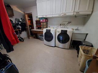 Photo 10: 3925 Shaughnessy St in : PA Port Alberni House for sale (Port Alberni)  : MLS®# 871166