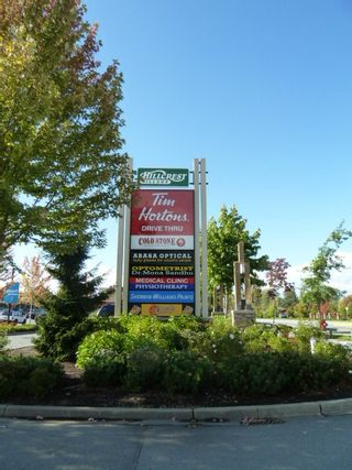 Photo 21: 41 18839 69 Avenue in Starpoint 2: Clayton Home for sale ()  : MLS®# F1322526
