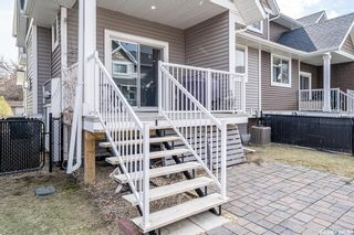 Photo 42: 3230 11th Street West in Saskatoon: Montgomery Place Residential for sale : MLS®# SK864688