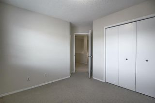 Photo 24: 25 Tuscany Springs Gardens NW in Calgary: Tuscany Row/Townhouse for sale : MLS®# A1053153