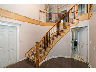 Photo 2: 12321 91A Avenue in Surrey: Queen Mary Park Surrey House for sale : MLS®# F1410080