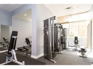 Photo 14: 405 819 HAMILTON Street in Vancouver: Downtown VW Condo for sale (Vancouver West)  : MLS®# R2253213