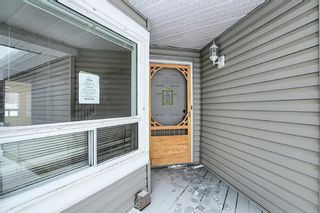 Photo 4: 14 Everglade Drive SE: Airdrie Semi Detached for sale : MLS®# A1067216