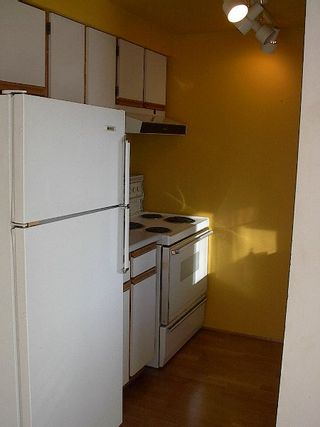 Photo 15: 2 BR in Fairview