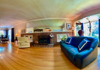 Photo 15: 15 Lynwood Drive in Rockingham: 5-Fairmount, Clayton Park, Rockingham Residential for sale (Halifax-Dartmouth)  : MLS®# 202117785