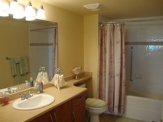 """Photo 10: 905 615 HAMILTON STREET in """"THE UPTOWN"""": Home for sale"""