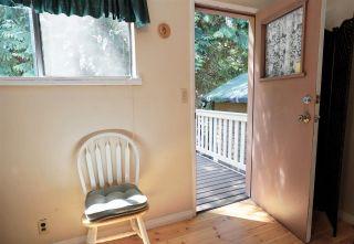 Photo 23: 516 BAYVIEW Drive: Mayne Island House for sale (Islands-Van. & Gulf)  : MLS®# R2580553