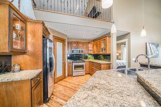 Photo 7: 177 Hidden Ranch Crescent NW in Calgary: Hidden Valley Detached for sale : MLS®# A1051412