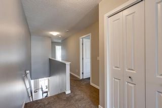 Photo 18: 81 Chaparral Valley Park SE in Calgary: Chaparral Detached for sale : MLS®# A1080967