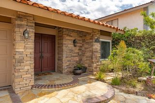 Photo 3: 21422 Via Floresta in Lake Forest: Residential for sale (LS - Lake Forest South)  : MLS®# OC21164178
