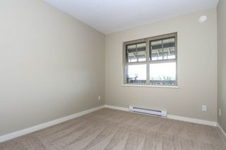 """Photo 10: 402 808 SANGSTER Place in New Westminster: The Heights NW Condo for sale in """"THE BROCKTON"""" : MLS®# R2077113"""