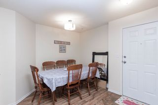 """Photo 8: 208 2350 WESTERLY Street in Abbotsford: Abbotsford West Condo for sale in """"Stonecroft Estates"""" : MLS®# R2596451"""