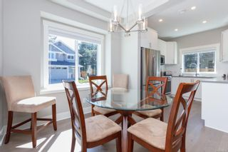Photo 6: 3401 Jazz Crt in : La Happy Valley Row/Townhouse for sale (Langford)  : MLS®# 872683