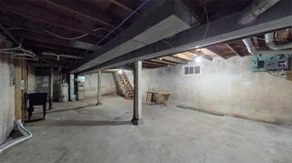 Photo 28: 395 Aberdeen Avenue in Winnipeg: North End Residential for sale (4A)  : MLS®# 202111707