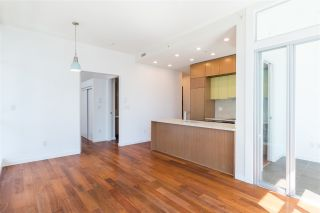 """Photo 15: 906 1205 HOWE Street in Vancouver: Downtown VW Condo for sale in """"The Alto"""" (Vancouver West)  : MLS®# R2571567"""