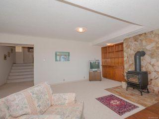 Photo 49: 1147 Pintail Dr in QUALICUM BEACH: PQ Qualicum Beach House for sale (Parksville/Qualicum)  : MLS®# 781930